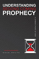 Understanding Second Coming Prophecy a Layman's Point of View