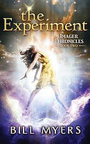 The Experiment: Imager Chronicles Book Two