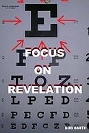 Focus on Revelation