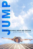 Jump!: Now You Will Have No Excuse