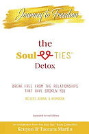 Journey to Freedom, The Soul-Ties