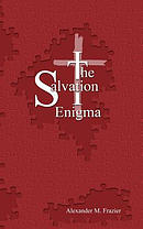 The Salvation Enigma