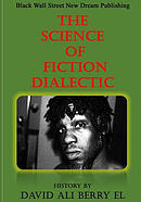 The Science of Fiction Dialectic