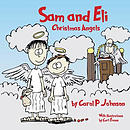 Sam and Eli, Christmas Angels