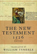 The Tyndale Bible