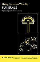 Using Common Worship: Funerals