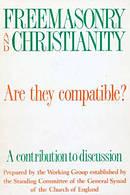 Freemasonry And Christianity