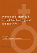 WOMEN IN THE PRIESTHOOD IN THE CHURCH PB