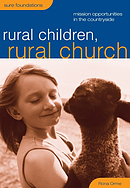 Rural Children, Rural Church