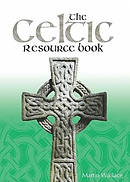 Celtic Resource Book
