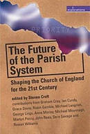 The Future of the Parish System