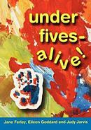 Under Fives Alive!
