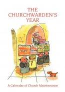 The Churchwarden's Year