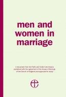 Men and Women in Marriage