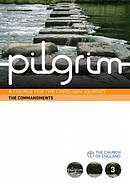 Pilgrim: The Commandments Pack of 25
