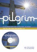 Pilgrim Follow Stage
