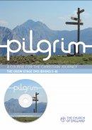 Pilgrim Grow Stage