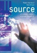 Life Source