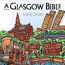 Glasgow Bible CD