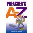 Preacher's A - Z