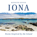 Iona Audio CD