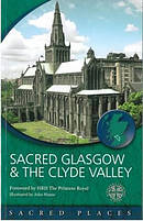 Sacred Glasgow Pb