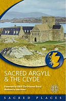 Sacred Argyll And The Clyde