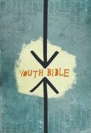 NCV Youth Bible