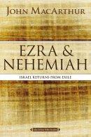 Ezra and Nehemiah
