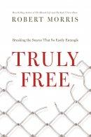 Truly Free