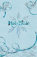 ICB Frost Bible