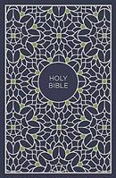 NKJV Thinline Bible