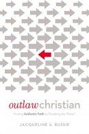 Outlaw Christian