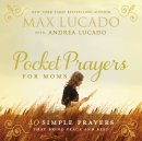 Pocket Prayers for Moms