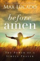 Before Amen