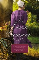 An Amish Summer