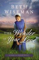 The Wonder of Your Love