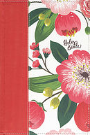 The NKJV, Woman's Study Bible, Full-Color, Indexed