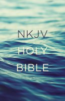NKJV, Value Outreach Bible