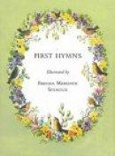 First Hymns