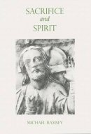 Scarifice And Spirit