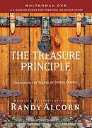 Treasure Principle, The DVD