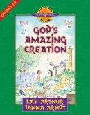 Gods Amazing Creation