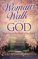 A Woman's Walk with God