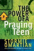 Power of a Praying Teen