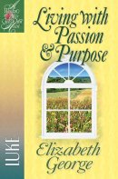 Living with Passion and Purpose PB