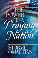 Power Of A Praying Nation The Pb
