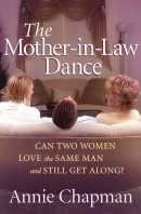 The Mother-in-Law Dance