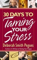30 Days To Taming Your Stress Pb