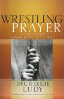 Wrestling Prayer Pb